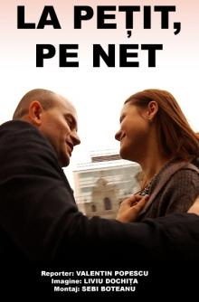 dating pe netting